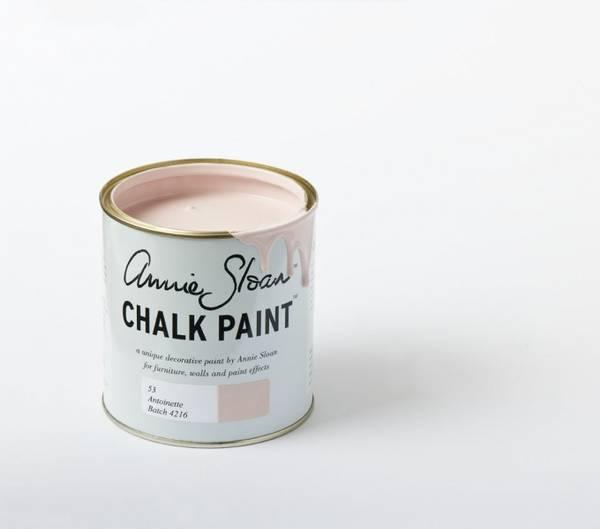 Bilde av Antoinette Chalk Paint(tm)