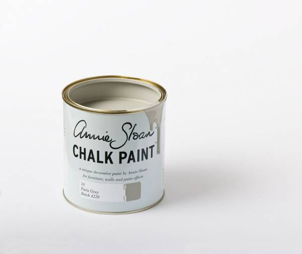 Bilde av Paris Grey Chalk Paint(tm)
