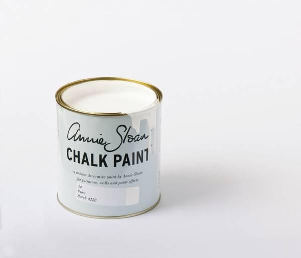 Bilde av Pure Chalk Paint(tm)
