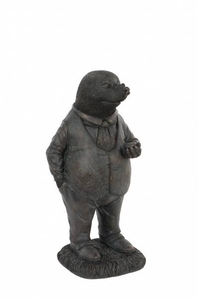 Bilde av Muldvarp, Mole fra Det suser