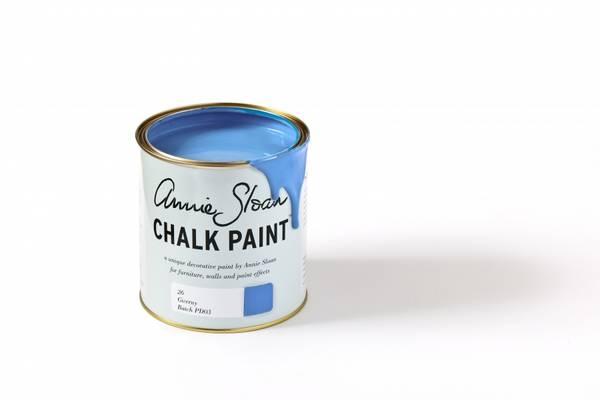 Bilde av Giverny, Chalk paint by Annie