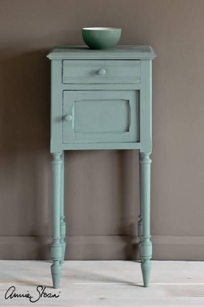 Svenska Blue 1 l Annie Sloan Chalk Paint