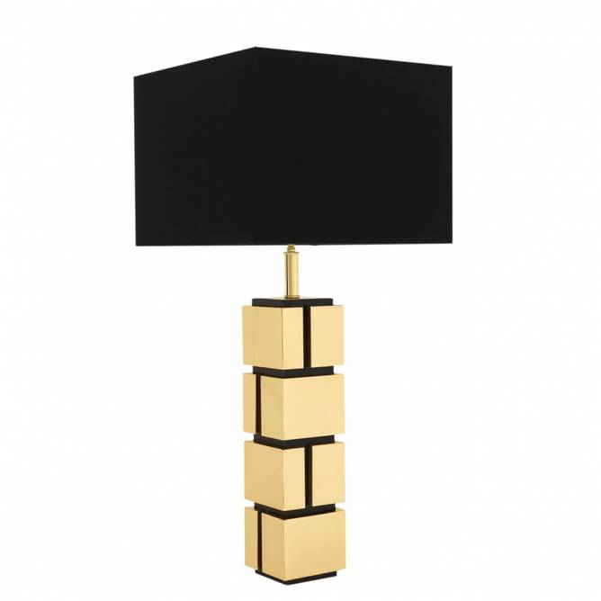 Bilde av TABLE LAMP REYNAUD