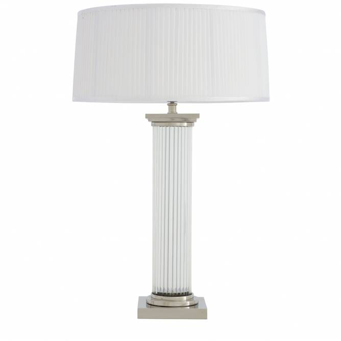 Bilde av TABLE LAMP NEPTUNE