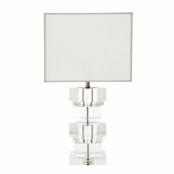 Bilde av TABLE LAMP BONDS
