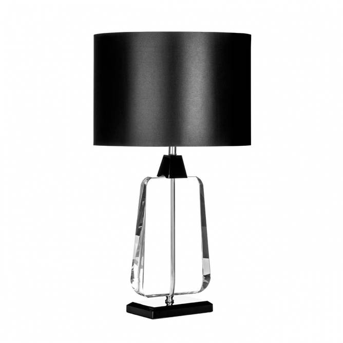 Bilde av TABATH TABLE LAMP