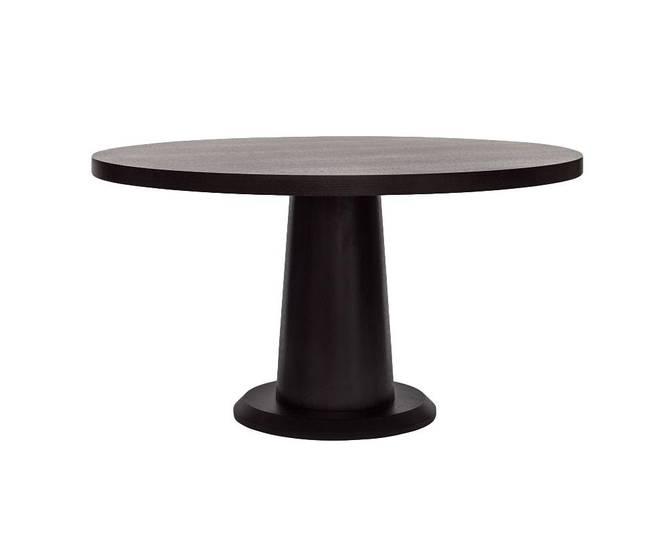 Bilde av ANCORA DINING TABLE 140ø