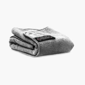 Bilde av Muc-Off Luxury Microfibre Polishing Cloth