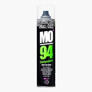Bilde av Muc-Off MO-94