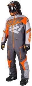 Bilde av FXR Mens CX Lite Monosuit - Mens -