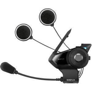 Bilde av Sena 30K Bluetooth Intercom - Dobbel