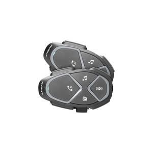 Bilde av Interphone Avant Bluetooth Intercom - Dobbel