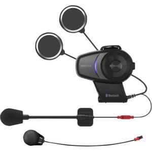 Bilde av Sena 10S Bluetooth Intercom - Dobbel