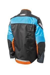 Bilde av KTM Racetech Jakke