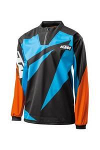 Bilde av KTM Racetech WP Shirt