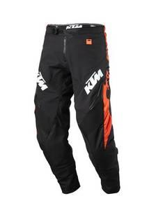 Bilde av KTM Pounce Pants