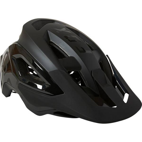 Speedframe Pro Helmet CE - Black
