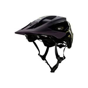 Bilde av Speedframe Pro Helmet CE - Dark Purple