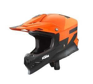 Bilde av KTM Dynamic-FX Helmet
