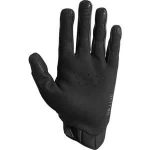 Bilde av Defend Glove Black