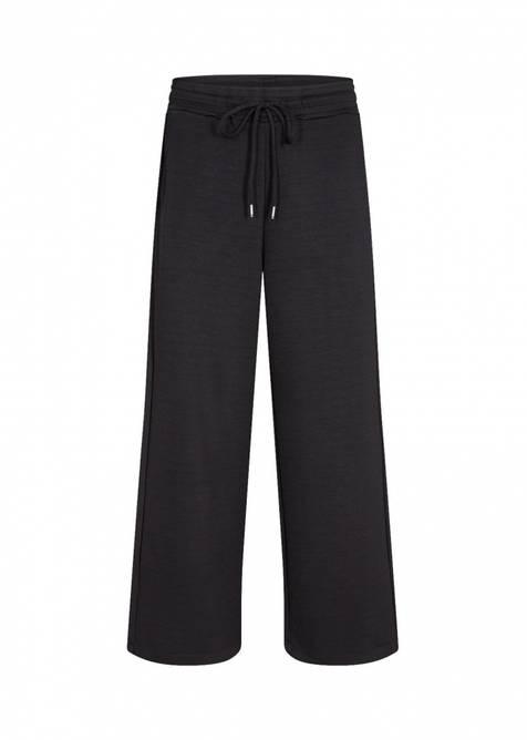 Bilde av Banu comfy pants black