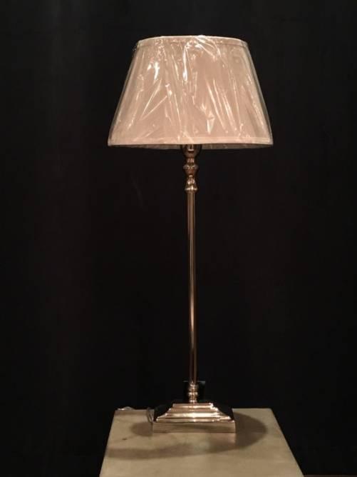 Bilde av HERREGÅRD - Lampe H80