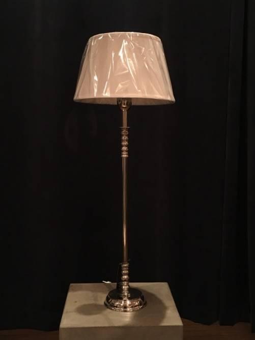 Bilde av HERREGÅRD - Lampe H83