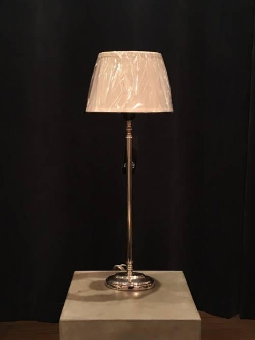 Bilde av HERREGÅRD - Lampe H68