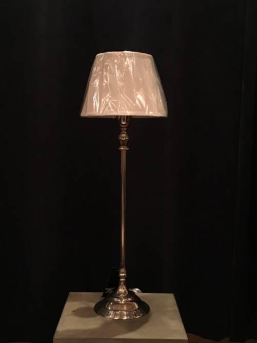 Bilde av HERREGÅRD - Lampe H75