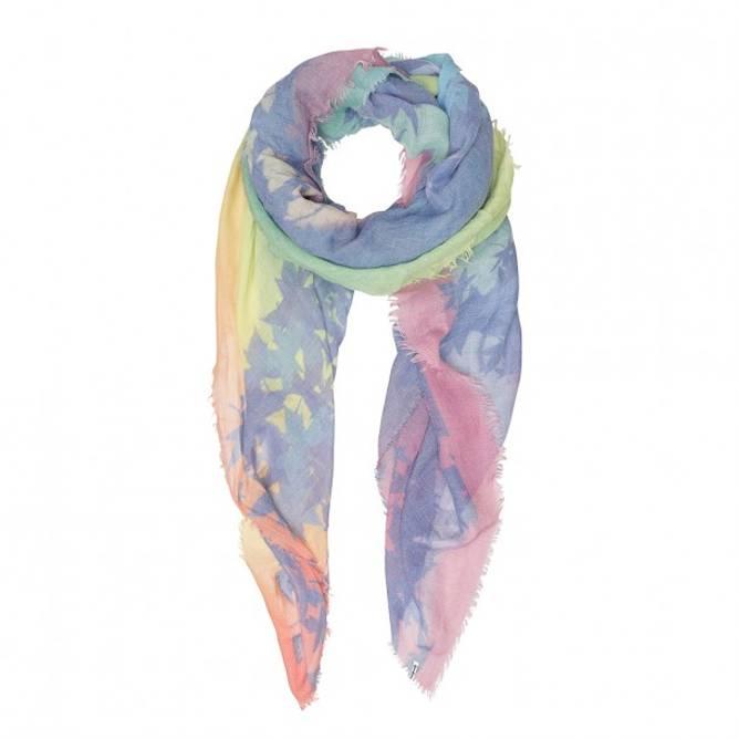 Bilde av TIF TIFFY - Acrobat scarf