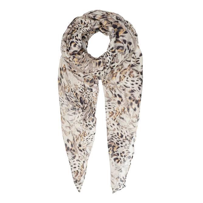 Bilde av TIF TIFFY - Matata scarf unique