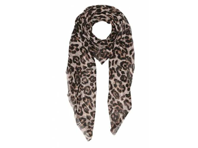 Bilde av TIF TIFFY - Savanna scarf natur