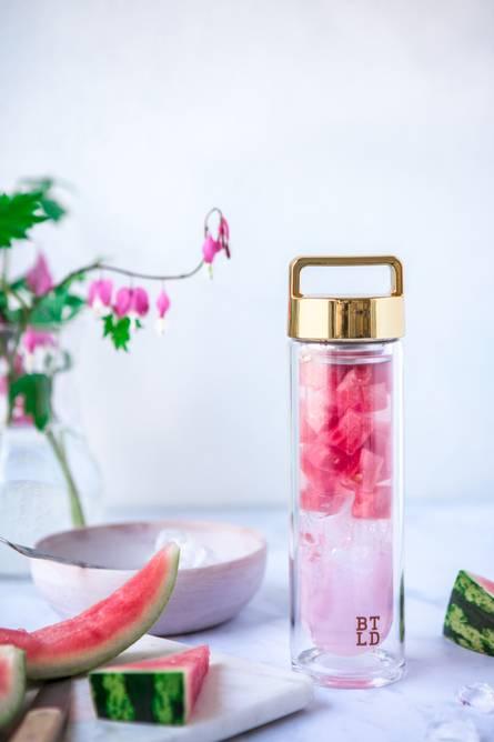 Bilde av BTLD - Vannflaske