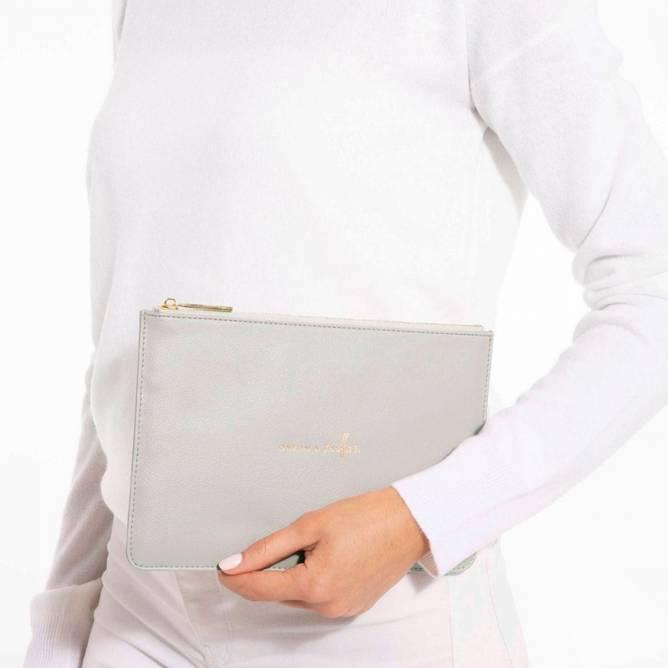 Bilde av KATIE LOXTON - Perfect pouch one in a million