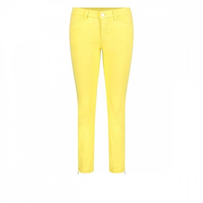 Bilde av MAC - Dream Chic yellow