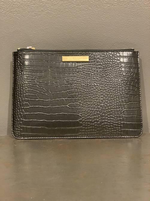 Bilde av KATIE LOXTON - Celine perfect pouch