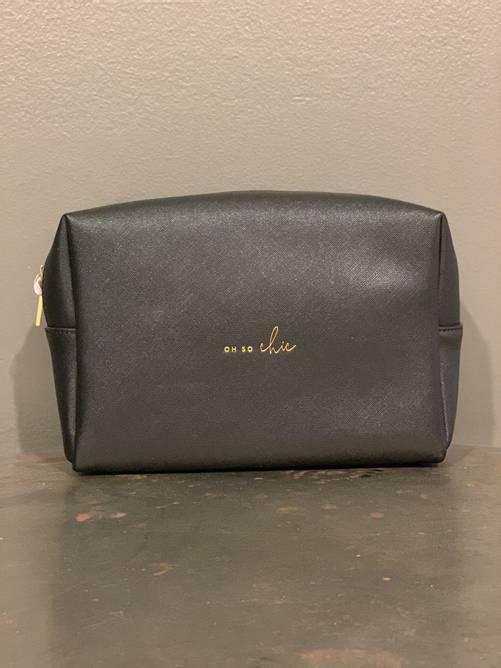Bilde av KATIE LOXTON - Makeup Bag Large