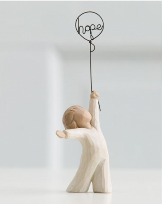Bilde av Hope
