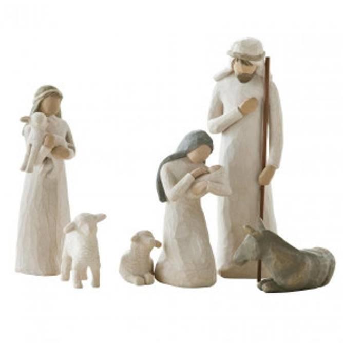 Bilde av Nativity