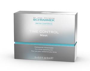 Bilde av Time Control Mask