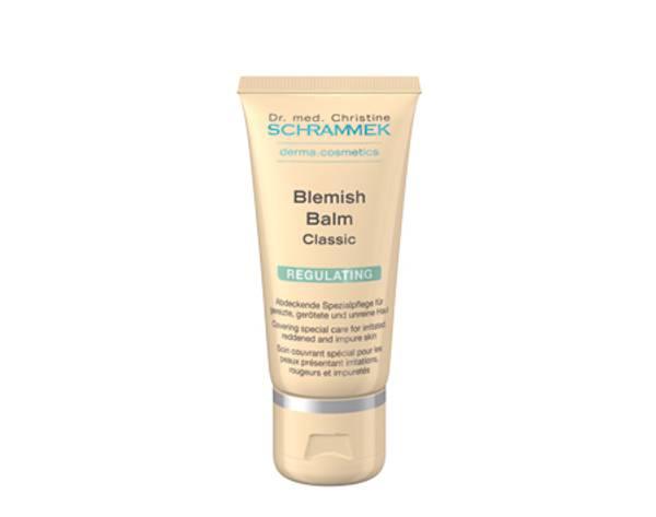 Schrammek - Blemish Balm Classic 30 ml