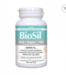 Bilde av Biosil