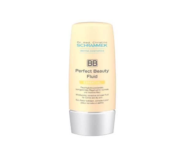 DR. SCHRAMMEK - Perfect Beauty Fluid 40 ml