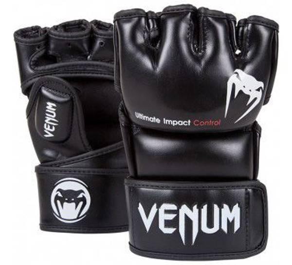 Bilde av VENUM Impact  MMA Hansker