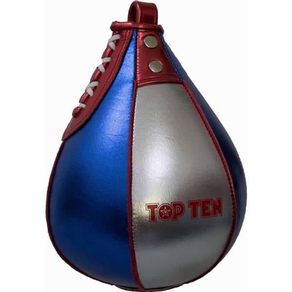 Bilde av TOP TEN Speedball
