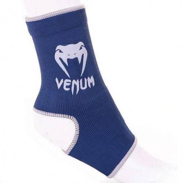 Bilde av VENUM Kontact Ankelbeskytter - Blå