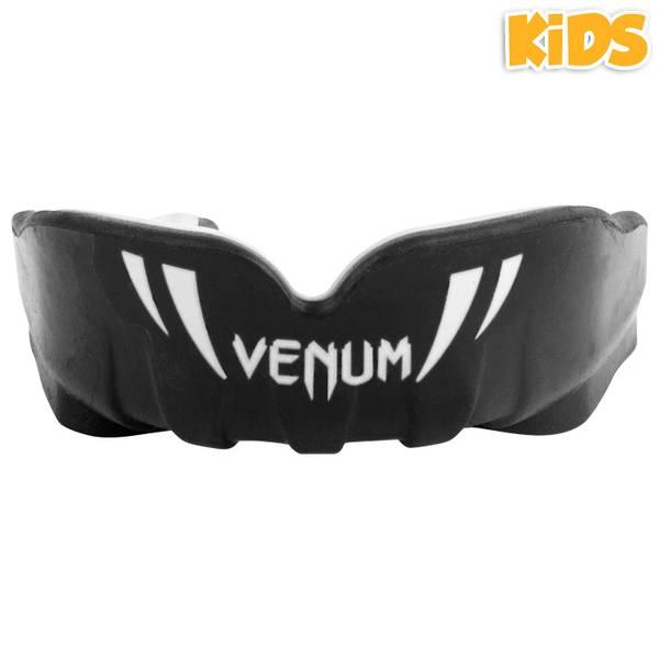 Bilde av VENUM Challenger Tannbeskytter for barn