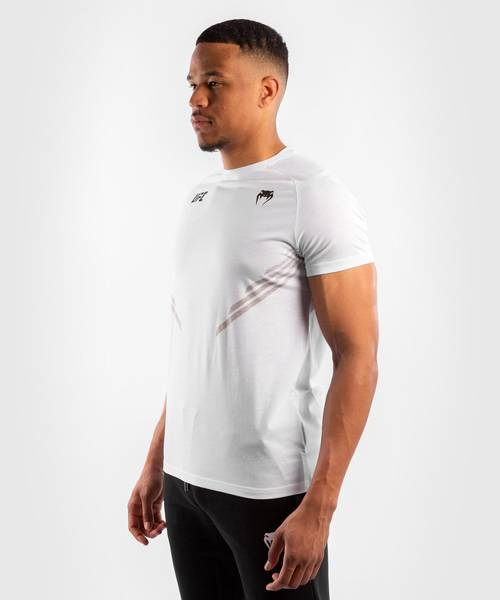 Bilde av VENUM UFC Offisiell Fight Night Replica T-Skjorte