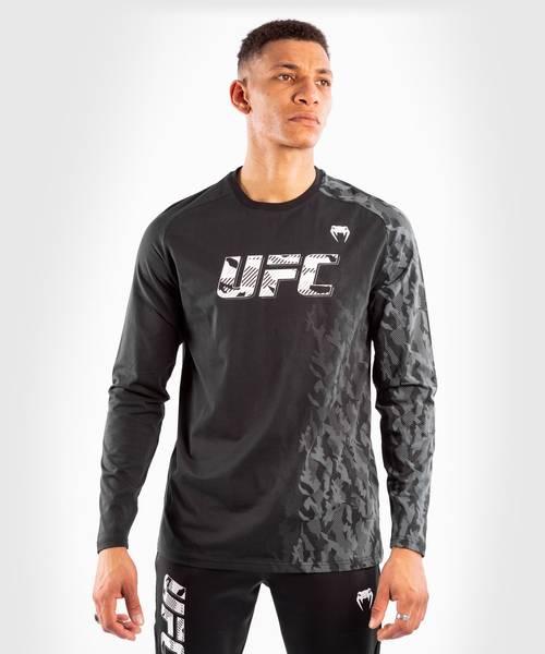 Bilde av VENUM UFC Offisiell Fight Week Performance Genser