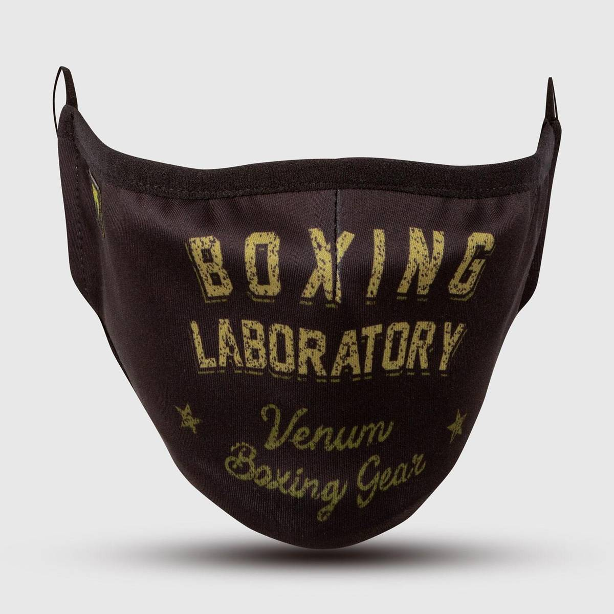 VENUM Munnbind/Beskyttelsesmaske - Boxing Lab